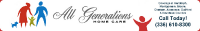 All-Generations Home Care, Inc