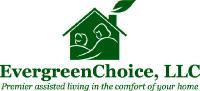EvergreenChoice