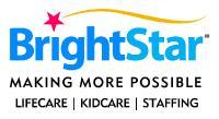 BrightStar Of Friendswood