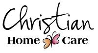 Christian Home Care LLC