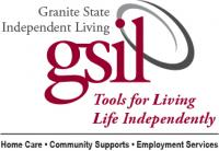 Granite State Independent Living - Gsil