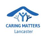 Caring Matters Lancaster