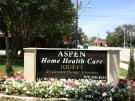 Aspen Health Care Services