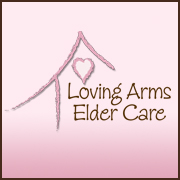 Loving Arms Elder Care