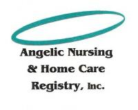 Angelic Nursing & Home Health Care Services Registry, Inc.