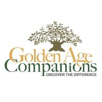 Golden Age Companions, LLC