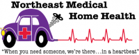 Northeast Medical Center Homehealth