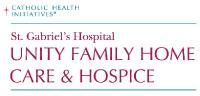 Unity Family Home Care Hospice