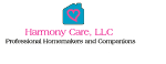 Harmony Care, LLC