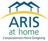 Aris At Home