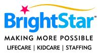 BrightStar Care Of The Beaches & Ponte Vedra