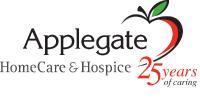 Applegate HomeCare & Hospice