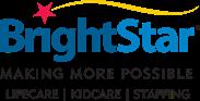 BrightStar Care Nashville - Green Hills