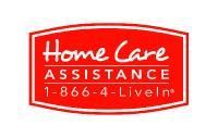 Home Care Assistance Of South Dakota