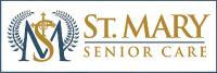 Saint Mary Senior Care