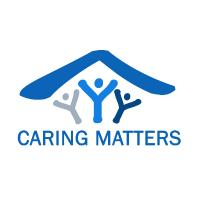 Caring Matters Home Care
