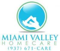 Miami Valley Homecare