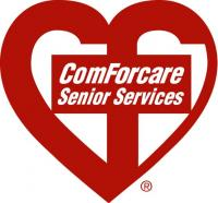 ComForcare
