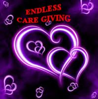 Endless Care Giving Services