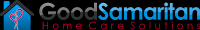 Good Samaritan Home Care Solutions