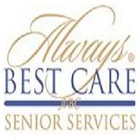 Always Best Care Serving Shelton, Milford, New Haven