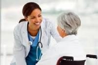Grace HealthCare Services