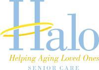Halo Senior Care