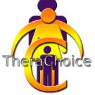 TheraChoice