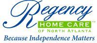 Regency Home Care Of North Atlanta