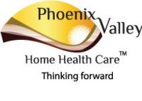 Phoenix Valley Home Health Care