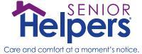 Senior Helpers Orlando