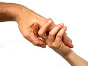 Helping Hands SW FL LLC