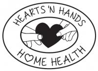 Hearts 'N Hands Home Health