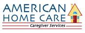 American Home Care