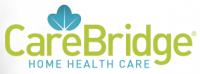 Carebridge Home Health Care