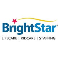 Brightstar Care Of Charlottesville