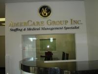 AmerCare Group Inc.