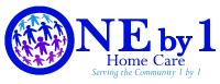 One By One Home Care