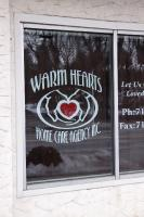 Warm Hearts Home Care