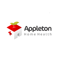 Appleton Home Health Services