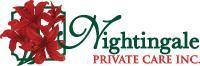Nightingale Private Care, Inc.