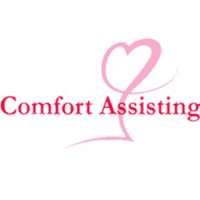 Comfort Assisting