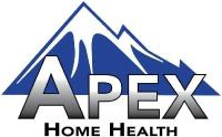 Apex Home Health