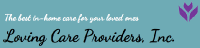 Loving Care Providers, Inc.