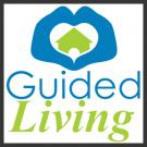 Guided Living Senior Home Care