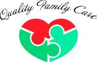 Quality Family Care