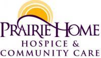 Prairie Home Hospice & Community Care