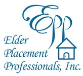 Elder Placement Professionals