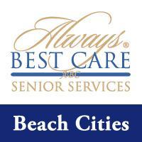 Always Best Care Manhattan Beach