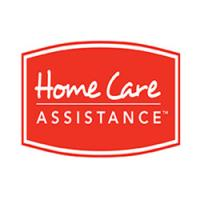 Home Care Assistance Columbus